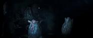 Ovomoprh chamber on Planet 4