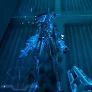 Xenoborg2