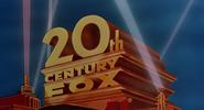 20th Century Fox - Predator (1987)