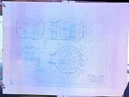 MU TH UR blueprints 2