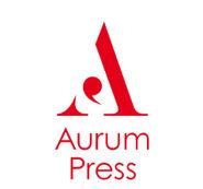 Aurum logo