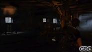 Alien Isolation Third Person 2