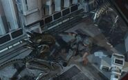 Aliens-Colonial-marines-ambush