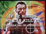 If It Bleeds, We Can Kill It: The Making of Predator