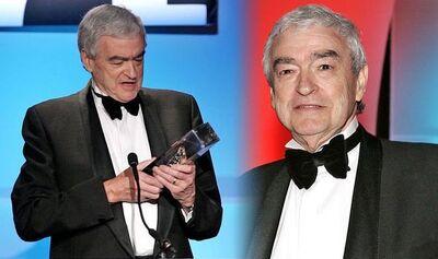 Rawlings BAFTA