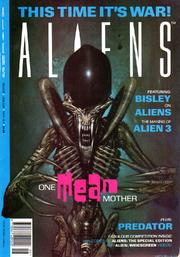 AliensMagV1-17