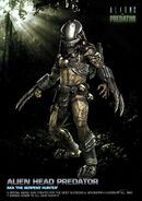 Avp-alien-head-hunter