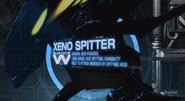 Spitter