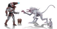Alien-and-Predator-Classics-Assortment-Sales-Image-928x483