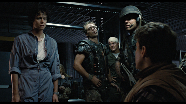 File:Burke being confronted.png