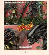 AVP Page12-567x630