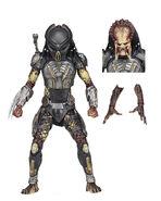 The-Predator-1-590