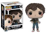 Funko-Pop-Aliens-345-Ellen-Ripley