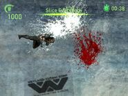 SBM Gameplay 1-AVPEvo
