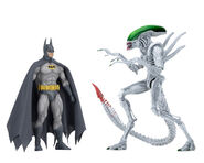 51655-Batman-vs-Joker-Alien2-570w
