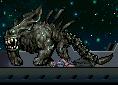Gorilla Alien Praetorian