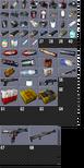 Hub inventory