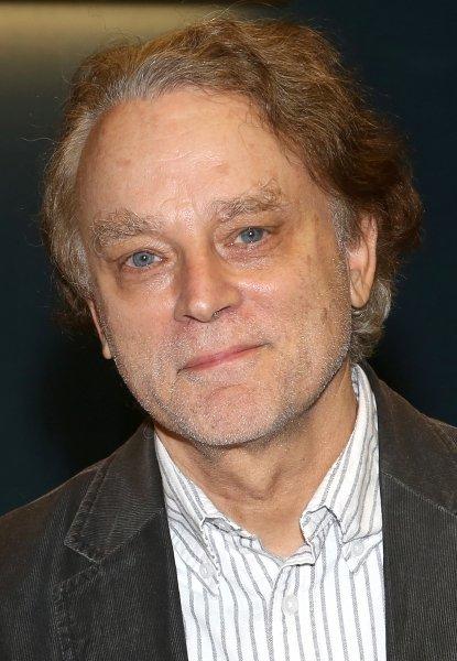 Brad Dourif 1988