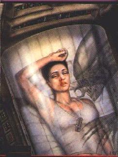 File:Carmen vasquez.jpg