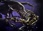 JimsArtwork-Aliens2