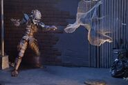 NECA-Ultimate-City-Hunter-Predator-009-e1475897660815