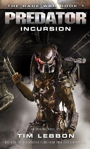 File:Predator Incursion.jpg