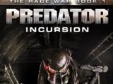 Predator: Incursion