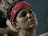 Jenette Vasquez