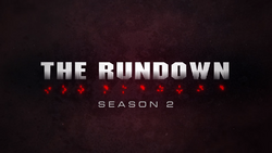 Rundown S2 logo