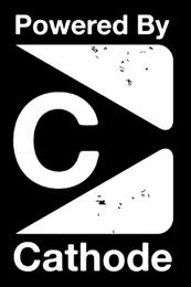 CathodeGameIntro