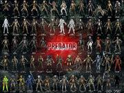 Jpg-3000w-PredatorVisualGuide2014 1