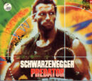List of Predator home video releases