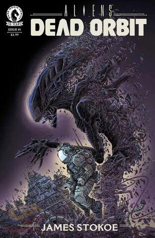 File:Aliens Dead Orbit 01.jpg