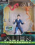 Call-action-figure-alien-resurrection-mechanic-ship-movie-edition-1997-kenner-7bd3e72034e0967da0b3212cddc9908f