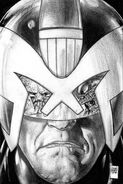Predator vs. Judge Dredd vs. Aliens 01-pencil