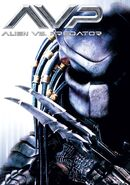 Avp-alien-vs-predator-521a26161cb98