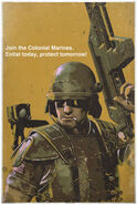 COLONIAL MARINES2