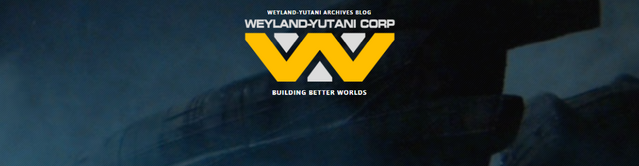 File:WY Archives.png