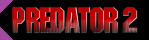 Predator2Header
