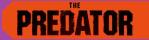 ThePredatorHeaderalt
