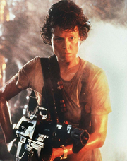 Image result for ellen ripley alien