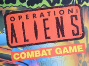 OperationAliensTitle