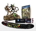 AVP Ultimate Showdown