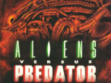 Aliens versus Predator (1999 video game)
