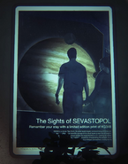 KG-348 poster