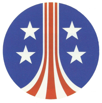 United States Colonial Marine Corps | Xenopedia | FANDOM powered by