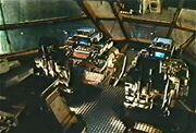 AR betty cockpit
