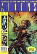 AliensMagV1-11
