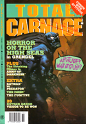 TotalCarnage8