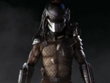 Predator (Ghost Recon)